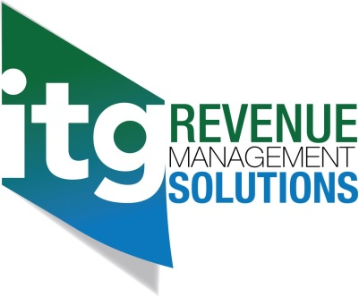 Welcome to ITG- Revenue Management Solutions